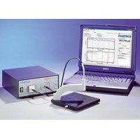 Filmetric F20-XT An Advanced Thin-Film Measurement System