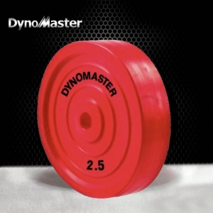 China Dynomaster Olympic WL Technique DISC, 2.5KG on sale