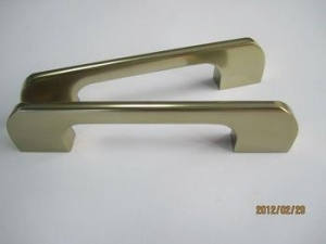 China bedroom industrial Furniture handle and knob on sale