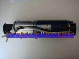 China Door Operator KONE door motor KM602748G04 on sale