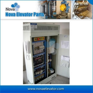 China Elevator Control System Controlling Cabinet on sale