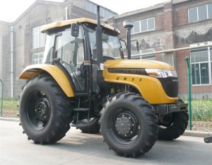 China Tractor GN90 tractor on sale