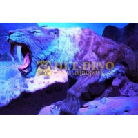 Animatronic Animals HLTAA018