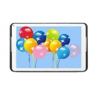 China Windows IQ803 PC Tablet on sale
