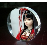 wholesale love funia frame photo/ picture photo frame/crystal photo frame