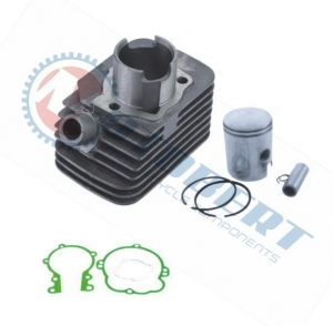 China Motor and Engine Parts  PIAGGIO 50: Ciao on sale