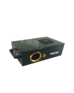 China Laser VIKY Green Laser on sale