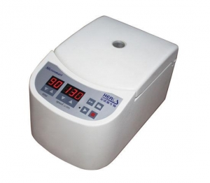 China MicroSmart 12 samples high speed micro centrifuge on sale