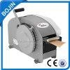 China Cutting water-activated kraft tape of Gummed Tape Dispenser BP-333 on sale