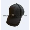 China Heavy Washed Canvas Cap (BH-S091) for sale