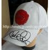 China 6 panel 16*10 cotton twill emb. baseball cap for sale