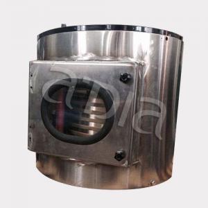 China Customised Slip Ring CSR37 on sale