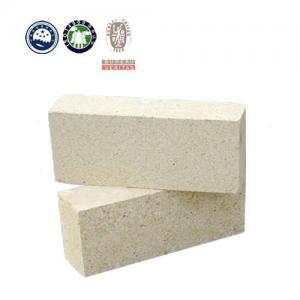 China Sillimanite Brick, High Alumina Brick, Fireclay Brick on sale