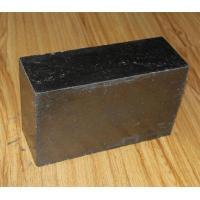 China Carbon free Brick on sale