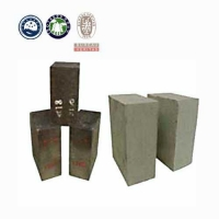 China Low Carbon Brick and Carbon-free Brick on sale