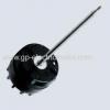China Industrial Magnetic Food Espresso Coffee Stirrer Agitator Blender Motor for sale