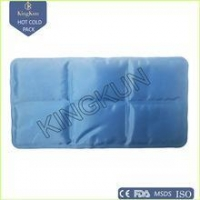 ice gel pack hot cold pack
