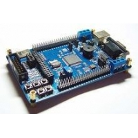 32 Bit MCU Product development
