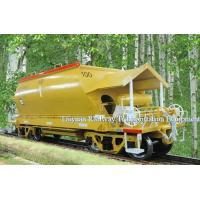 China Railway wagon AHCF Ore Hopper Car for Australia on sale