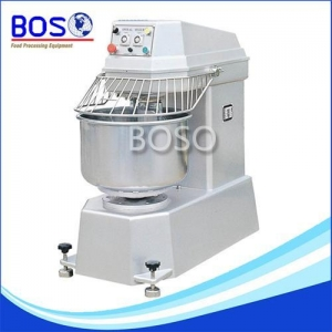 China used dough mixer for sale BOS-50 on sale