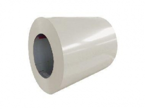 China Steel Coil DX52D PPGI on sale