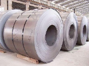 China Steel Coil gi colour coated sheet 1000mm GI on sale
