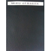 China WR-8112 Water-based misty surface treatment agent for sale