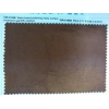 China WR-8199B Water-based polishing misty surface treatment agent(Pu leather) for sale