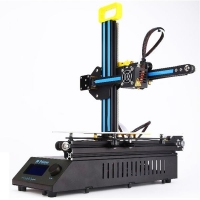 Afinibot 3D Printer with Laser Engraving