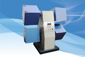 China ICI pilling and snagging tester on sale