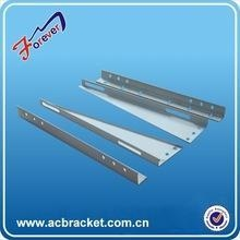 China Model B-3 Metal Support Split AC Brackets on sale