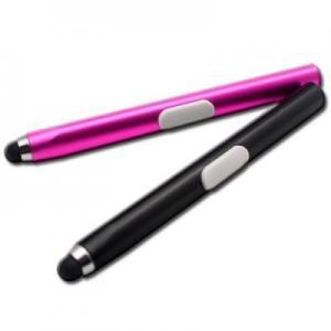 China Stylus BK-ST-0013 on sale