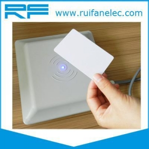 China RFID Reader UHF RFID reader Model RF-9001 on sale