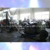 China PVC Pelletizing Machine on sale