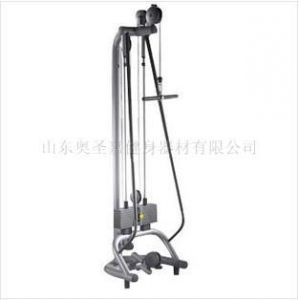 China A Series A028 regulating type upper and lower limb tension exercise device on sale