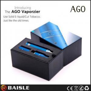 China AGO G5 Vaporizer Vap… on sale