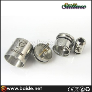 China Stillare rda clone a… on sale