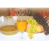 China JUICE/ PUREE CONCERTRATE Apricot Puree Concentrate on sale