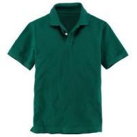 T-Shirts&Polo Shirts Men