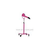 TD-906 Ionic Stand Hair Dryer