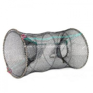 China Nylon Fish Live Netting on sale