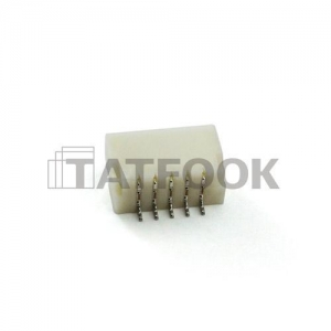 China Connector Wire To Board(11002W90-NPN) on sale