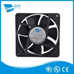 DC Axial Fan 120*120*38MM