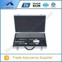 VA-2 Vane apparatus suit soil test kits equipment