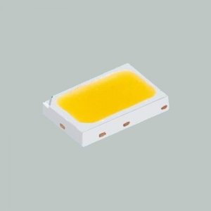 China SMD LED Products EMC 3020 SMD LED on sale