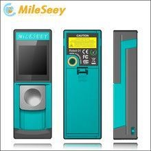 China Best price Mileseey D5T 40m Touch Screen Laser Meter Prices Laser Distance Meter from mileseey on sale