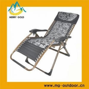 China Lunch Time Compare Folding Bed Best sale on sale