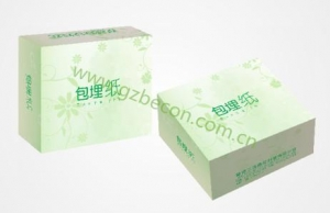 China Biopsy Tissue Embedding Paper on sale