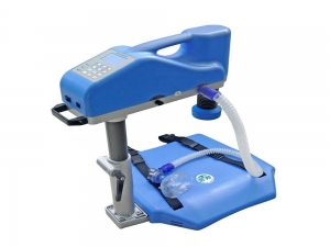 China multi-function cardiopulmonary resuscitation (CPR) machine (pre-hospital)MSCPR - 1 a smart on sale