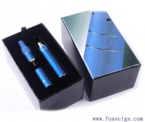 China Ago/Dry Herb Ecigs on sale